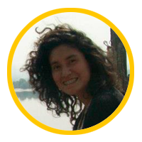Indira Delgado Jara