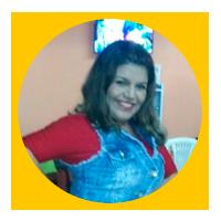 Iris Chanta Guerrero