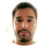 Gino Ortiz Portugal