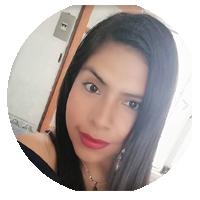 Angelita Orosco